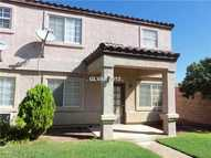 2501 Citruswood Ct 101 101 Las Vegas NV, 89106