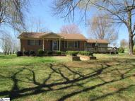 384 Blacksnake Road Pickens SC, 29671