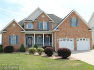 209 Cool Spring Dr Stephens City VA, 22655