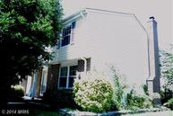 260 Drexel Drive Bel Air MD, 21014