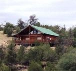 11 Sarah'S Lane Reserve NM, 87830