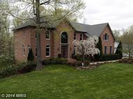11604 Whitetail Ln Ellicott City MD, 21042