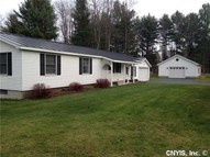 1108 State Route 13 Williamstown NY, 13493