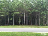 0 Iris Way Lot 67r Hampstead NC, 28443