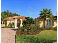 11821 Shire Wycliffe Court Tampa FL, 33626