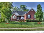 11002 Persimmon Creek Drive Mint Hill NC, 28227
