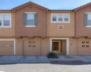 601 Menaul Blvd  Ne Unit 2303 Albuquerque NM, 87107