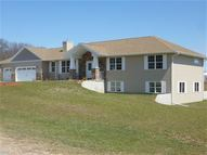 7149 Moraine Valley Lane Stevens Point WI, 54482