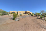 3838 E Stella Lane Paradise Valley AZ, 85253