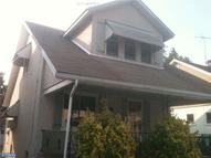 1027 Beeson Ave Boothwyn PA, 19061