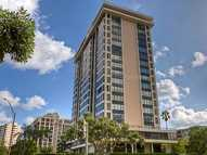 770 S Palm Ave # 1804 Sarasota FL, 34236