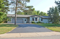 6806 Lora Lee Ln Weston WI, 54476