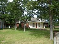 283 Private Road 1574 Chico TX, 76431