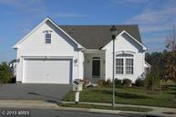 28392 Masters Court Easton MD, 21601