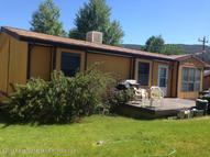 5387 County Road 154 Glenwood Springs CO, 81601