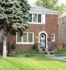 8121 South Fairfield Avenue Chicago IL, 60652