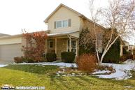 2545 Wemsha Ct Lincoln NE, 68507