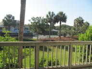 1647 Courtside Villa Seabrook Island SC, 29455