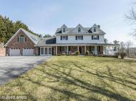 3917 Foxhill Dr Ellicott City MD, 21042