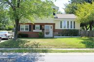 327 Ardmore Road Linthicum Heights MD, 21090