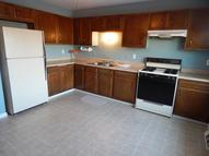 W165n11559 Abbey Ct Germantown WI, 53022