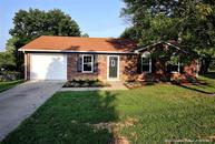 1825 Marion Dr Georgetown IN, 47122