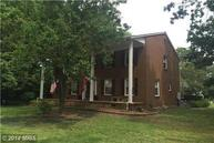 621 Chapel Neck Rd. North VA, 23128