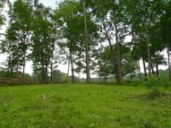 Lot 7 Saddle Club Estates West Terre Haute IN, 47885