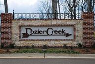 Lot #34 Dozier Creek Circle Farmerville LA, 71241