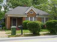1460 Sylvan Road Sw Atlanta GA, 30310