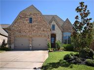 6 Woodmoor Pl The Woodlands TX, 77354