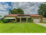 10051 Bedford Road Spring Hill FL, 34608