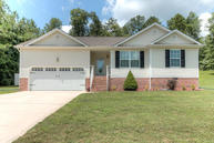 565 Van Dell Dr Rock Spring GA, 30739