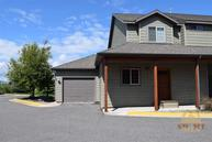 4841 Glenwood Dr. Unit 1 Bozeman MT, 59718