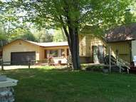 2390 West Ln Lac Du Flambeau WI, 54538