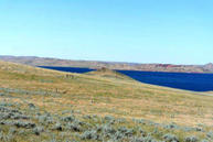 Lot 27  Promontory Way Buffalo WY, 82834