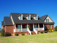 4280 Nobles Mill Pond Rocky Mount NC, 27801