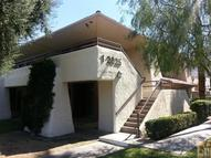 2825 North Los Felices Road 106 Palm Springs CA, 92262