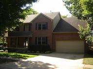 744 Winter Hill Lane Lexington KY, 40509