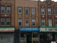54-06 Flushing Ave Maspeth NY, 11378