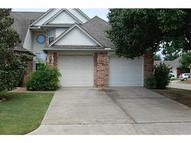 438 Lake Highland Drive Lake Dallas TX, 75065