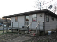 4104 State Highway 101 Bakersfield MO, 65609