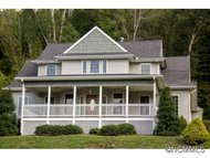 4 Pleasant View Weaverville NC, 28787