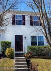 4209 Goodson Court Belcamp MD, 21017