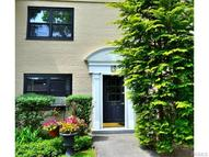 28 Manchester Road Unit: B1 Eastchester NY, 10709