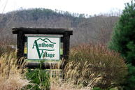 Lot 21 Anthony Village Frankford WV, 24938