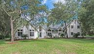 852 White Eagle Cir Saint Augustine FL, 32086