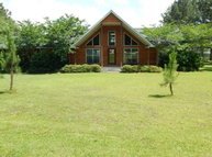 371 South Shore Dr. Ochlocknee GA, 31773