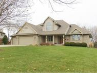 816 Windover Ct Green Bay WI, 54313
