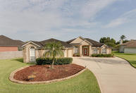 2120 Blue Heron Cove Dr Fleming Island FL, 32003